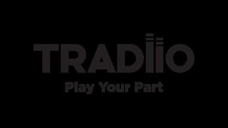 Tradiio-Black-PlayYourPart